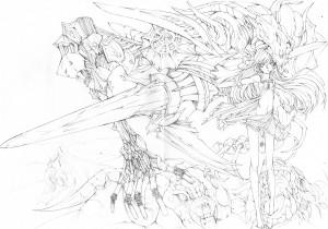 daemon3